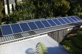 Bay of Islands 3.25kW