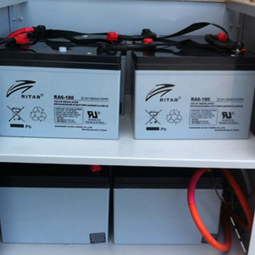 huntly-battery-backup-4