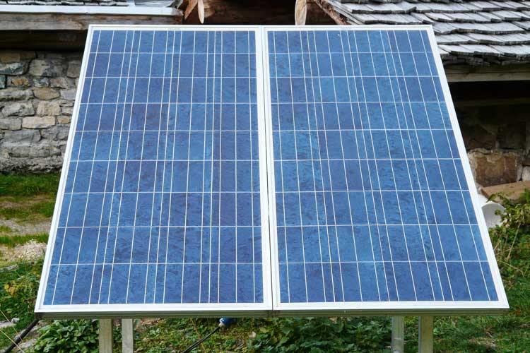 How To Calculate Your Solar ROI