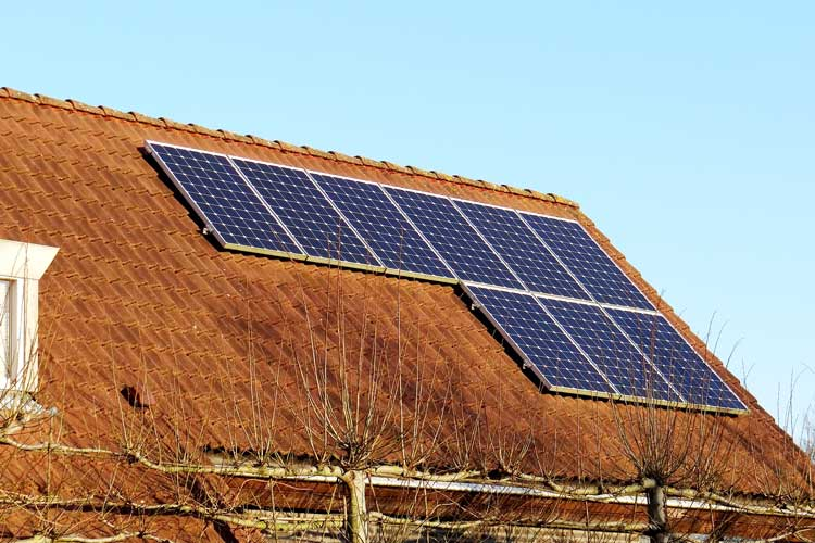 What Questions To Ask When Researching Solar