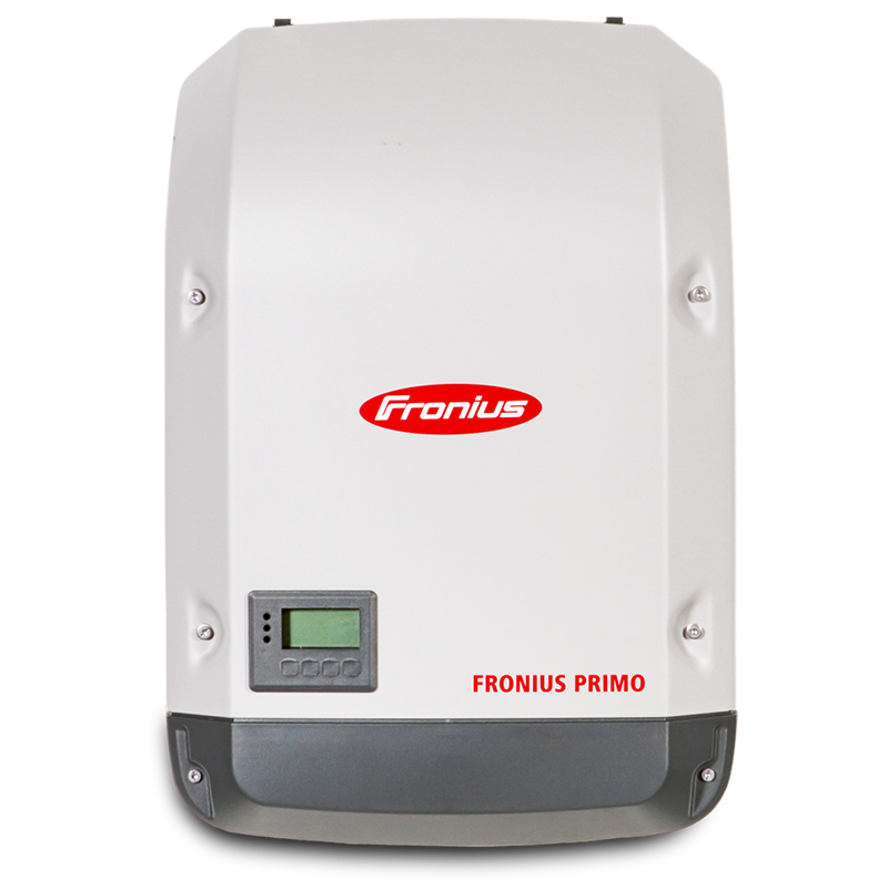 Fronius Primo inverters NZ