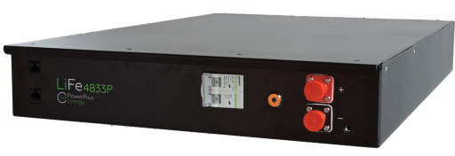 LiFe-Premium-4833P-battery-1024x353