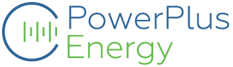 PPE-PowerPlus-Energy-safe-lithium-solar-batteries-logo